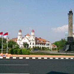 Jasa Olah Data Uji Validitas di Semarang
