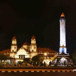 Jasa Olah Data Skripsi Di Semarang