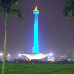 Jasa Olah Data Skripsi Di Jakarta