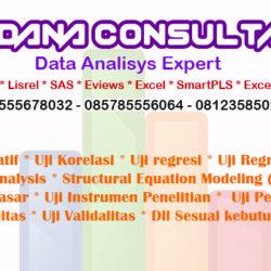 Jasa Olah Data Excel di Serang